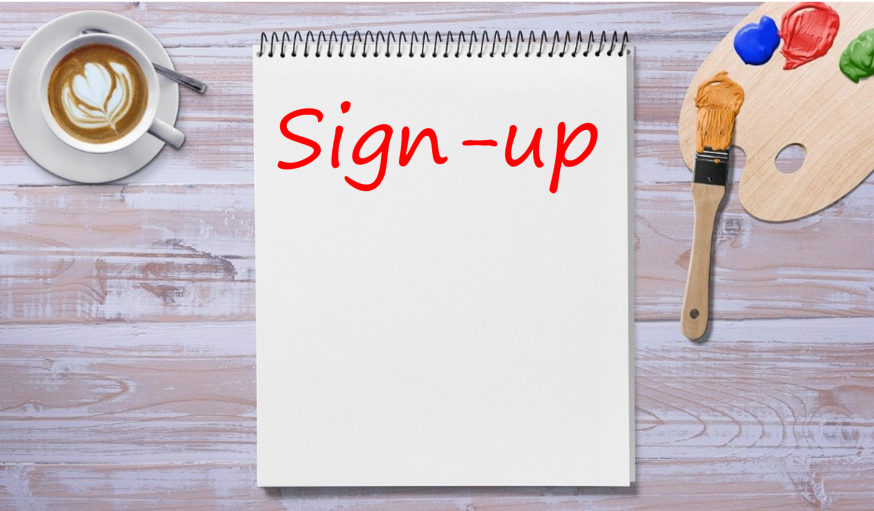 Brightspace Tip 101 Sign Up Sheets Cat Food